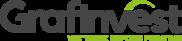grafinvest_logo